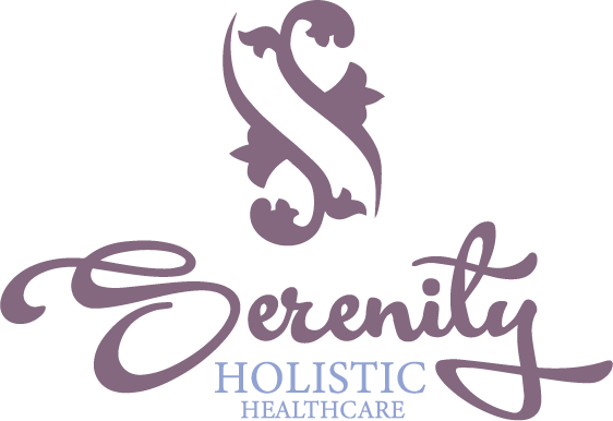 Serenity Holistic Healthcare